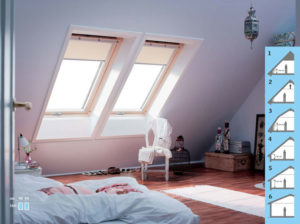 Interior1_2_windows.jpg