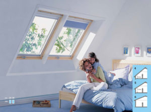 Interior_2_windows.jpg